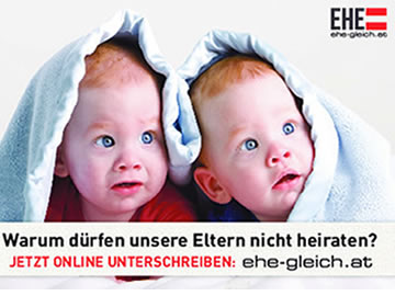 Kinder optimiert